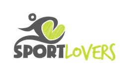 Loja Sport Lovers